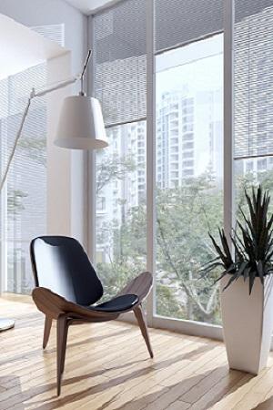 devis baie vitr e recevez 3 devis gratuits d artisans proches de chez vous. Black Bedroom Furniture Sets. Home Design Ideas